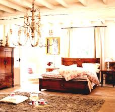 Bedroom Wall Ideas 42 Wall Lamps Bedroom Bedroom Wall Lights For Reading Home