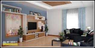 modern home interior design photos design my home modern homes living room interior designs in style
