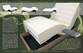 bed frames wallpaper hd mattress that moves up and down leggett