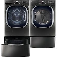 black friday dryer deals black friday sale appliances connection