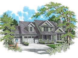 1 Bedroom Plus Den Meaning Home Plans With A Den Or Library House Plans And More