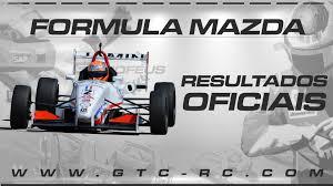 formula mazda troféu formula mazda r01 oschersleben official results gtc