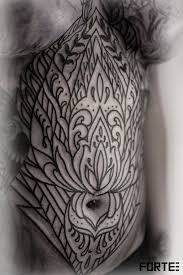 77 best dillon forte sacred geometry tattoo portfolio images on