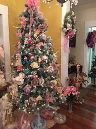 the christmas house is back u2013 badzoot