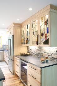 maple cabinet kitchens interior maple cabinet doors custom oak cabinets maple kitchen