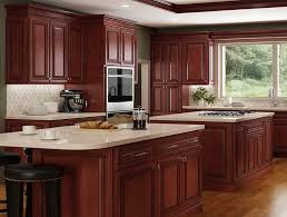 Kitchen Cabinets Wholesale Philadelphia by Home Surplus