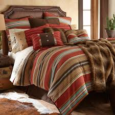 Bedding Set Country Bedding Sets French Country Bedding