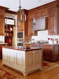Kitchen Paint Colors With Maple Cabinets What Color To Paint Kitchen With Cherry Cabinets Home Sweet