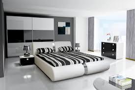 komplette schlafzimmer kreative ideen für ihr zuhause design