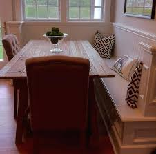Dining Table Corner Booth Dining Corner Booth Dining Table Corner Bench Dining Table Set Corner