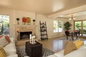 property listing 922 w carmel valley road carmel valley sold