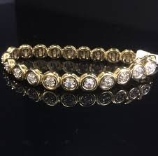 black friday deals jewelry stores blog hilltop pawn shop virginia beach va jewelry stores