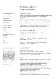 Sample Resume Application by Sample It Solutions Architect Resume Archgenpng In The Data