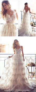 white dresses for weddings best 25 wedding dress necklace ideas on