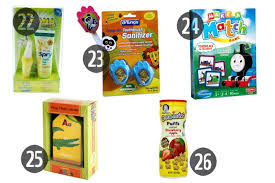 easter gifts for boys 55 easter basket ideas for toddlers