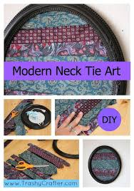 Diy Sewing Projects Home Decor 78 Best Diy Wall Art Images On Pinterest Home Decor Wall Art