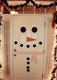 Christmas Decoration Ideas Crafts 100 Diy Christmas Decoration Ideas U0026inspirations
