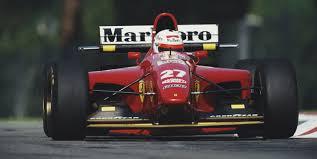 ferrari f1 the 9 best sounding f1 cars greatest sounding formula 1 cars