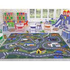 Kid Rug Tween Rugs Area Rugs For Less Overstock