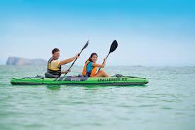 boats u0026 water sports walmart com intex challenger k2 2 person kayak walmart com
