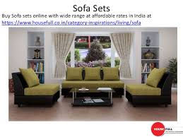 recliner sofa deals online buy living room furniture online in india at housefull co on small