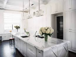 kitchen wood floors in kitchen with white cabinets white