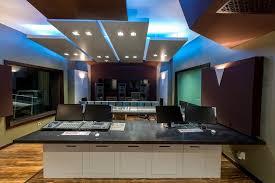 kitchen cabinet design qatar katara studios wsdg international collaboration for