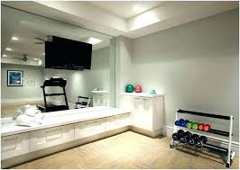 home interior ideas home ideas small space in house ideas awesome ideas for your