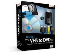 Toaster Dvd Burner For Mac Free Download Review Of Roxio Easy Vhs To Dvd For Mac