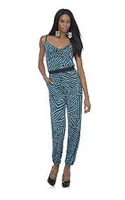 sears jumpsuit s lax airport kollection s