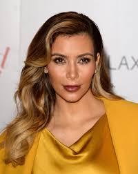 kim kardashian retro hairstyle retro hairstyle lookbook