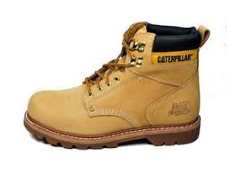 womens caterpillar boots size 9 how to care for caterpillar boots