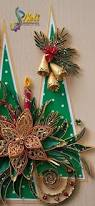 158 best 01 10 quilling weihnachten winter images on pinterest