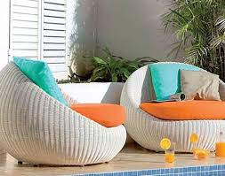 Brown Patio Cushions by Patio U0026 Pergola Pretty Awesome Brown Walmart Patio Chair