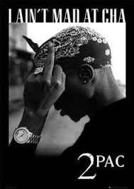I Aint Mad At Cha Meme - tupac quotes 732 all quotesss pinterest tupac quotes 2pac