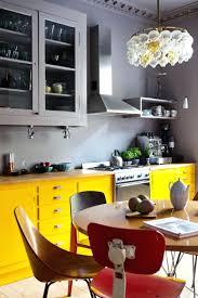 grey and yellow kitchen ideas grey and yellow kitchen ideas touchsa co