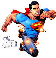 superman render picture superman render wallpaper