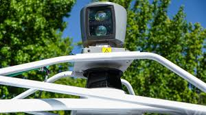 Paul De Man Blindness And Insight Meet The Self Driving Car Industry U0027s Most Important Lobbyist The
