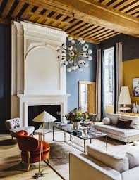 interiors home decor interior design chic home decor design fashion
