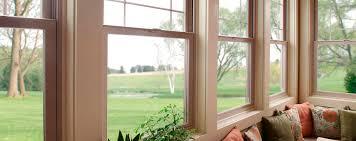 canterbury window systems bow bay windows