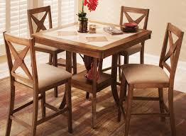 Cindy Crawford Dining Room Furniture Back To Basics With Arts And Crafts Raymour And Flanigan