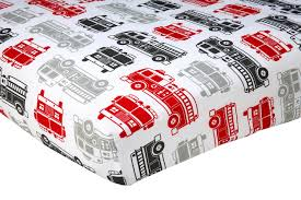 Truck Bedding Sets Exciting Truck Sheets S 4