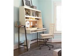 Desk With Hutches Smartstuff Furniture Desk Hutches