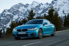 2018 m3 pricing guide and first drive 2018 bmw 440i coupe automobile magazine