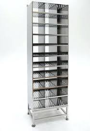 30 pair shoe cabinet racks for gowning rooms and 30 pair shoe cabinet space saving rack