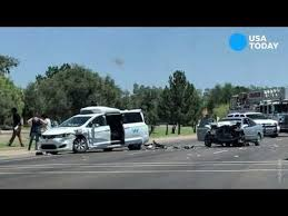 Car Accident Memes - put me like will ferrell car accident footage aftermath