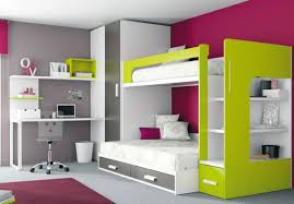 chambre pour bebe complete chambre à coucher 103 grandes idées archzine fr