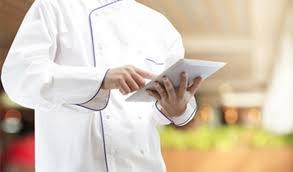 cuisine a domicile reglementation chefs à domicile statut auto entrepreneur le invite1chef