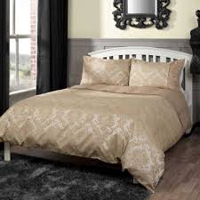 Bed Frame Sears Bedroom Thick Comforters Sears Bed Sets Solid Color Quilts