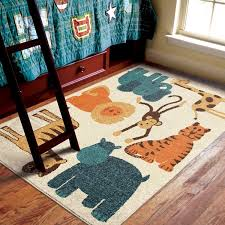 Kids Jungle Rug Orian Rugs Kids Court Safari Rugs Rugs Direct